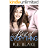 Best Of Everything (Less Than Nothing Book 3)