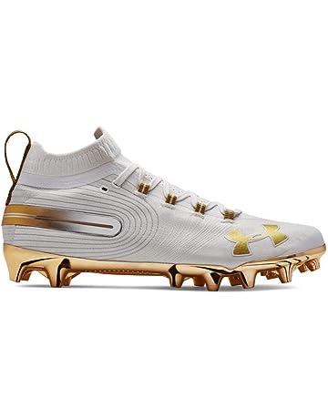 7e061e7823 Football Cleats | Amazon.com