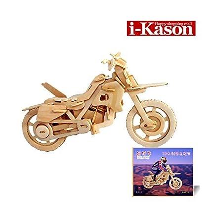 Amazon.com: Auténtica i-kason ® de alta calidad Nueva ...