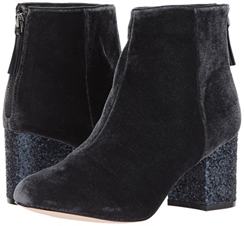 Sbicca Navy Boot Prismatic Ankle Women's rxq6SUr