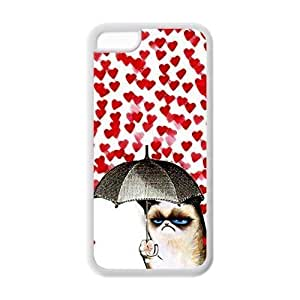 Lmf DIY phone caseCustomize High Quality Famous Singer Ross Lynch Back Case for iphone 6 plus inch Designed by HnW AccessoriesLmf DIY phone case1