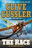 The Race, Clive Cussler and Justin Scott, 0399157816