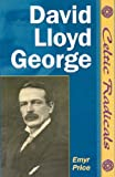 David Lloyd George, Price, Emyr, 0708319475