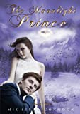 The Moonlight Prince (The Moonlight Series Book 2)