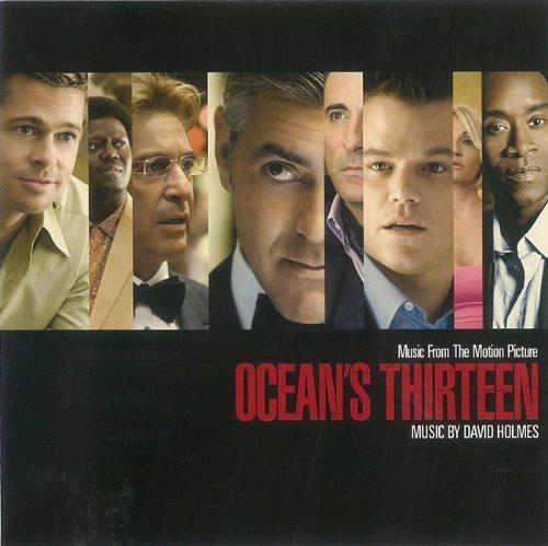 Oceans 13 /