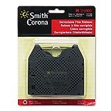 Smith Corona 21000 Correctable Typewriter Ribbon (2-Pack)