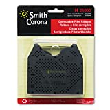 Smith Corona 21000 Correctable Ribbon