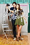 Download Perfect Couple (The Superlatives) in PDF ePUB Free Online
