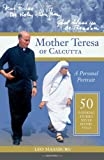 Mother Teresa of Calcutta, Leo Maasburg, 1586175556