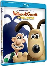 Wallace & Gromit - A Batalha Dos Vege