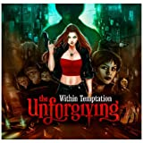 Unforgiving by WITHIN TEMPTATION (2011-04-05)