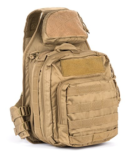 red-rock-outdoor-gear-recon-sling-pack-coyote