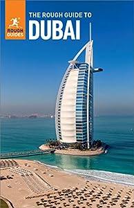 The Rough Guide to Dubai (Travel Guide eBook) (Rough Guides)