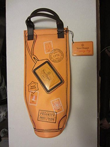 veuve-clicquot-ponsardin-champagne-sparkling-wine-reims-france-bottle-insulated-bag-cooler-shopping-