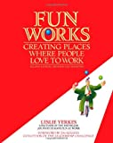 Fun Works, Leslie Yerkes, 1576754081
