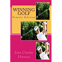 Winning Golf