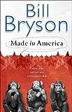 Made In America (Bryson)