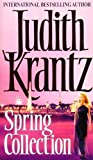 Spring Collection by Judith Krantz