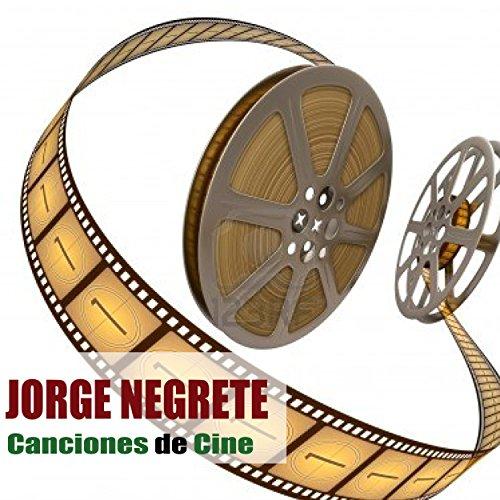 Coplas De Huapango (de Allá En El Rancho Grande) Jorge Negrete Y Luis Perez Mesa (Rancho Mesa La)