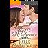 Love Me Tender (Seven Brides Seven Brothers Book 4)