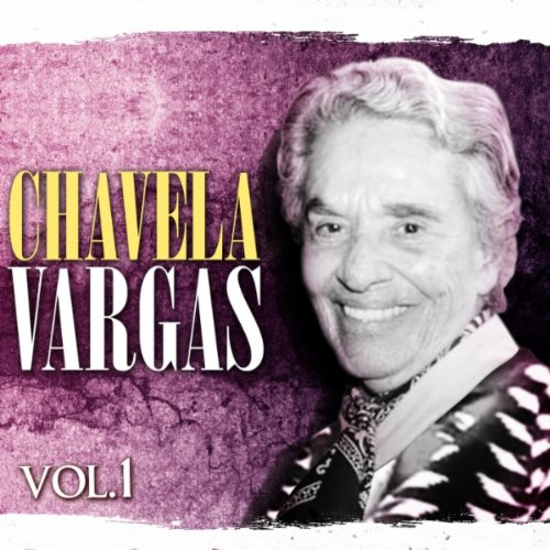 Amazon.com: Los Ejes de Mi Carreta: Chavela Vargas: MP3 Downloads