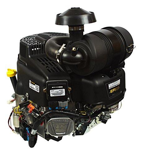 Briggs and Stratton 49E877-0005-G1 Vanguard Series Engine by Briggs & Stratton
