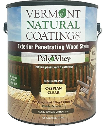 vermont-natural-coatings-polywhey-exterior-caspian-clear-gallon