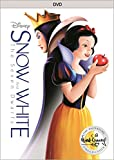 Buy Snow White And The Seven Dwarfs