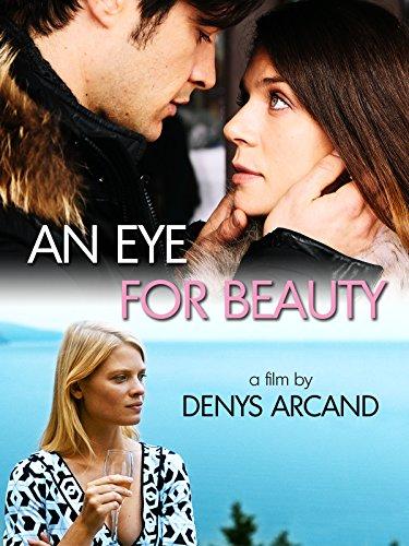 An Eye for Beauty - Eye Personal
