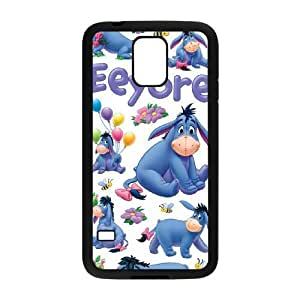 Eeyore for Samsung Galaxy S5 Phone Case Cover E4710