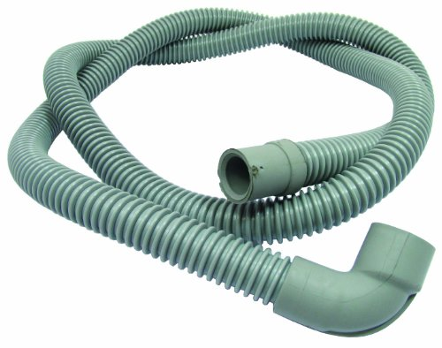 Scholtes Washing Machine Drain Outlet Hose to Sink 1860mm by Scholtes