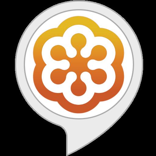 GoToMeeting for Alexa