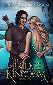 The Bridge Kingdom (English Edition)