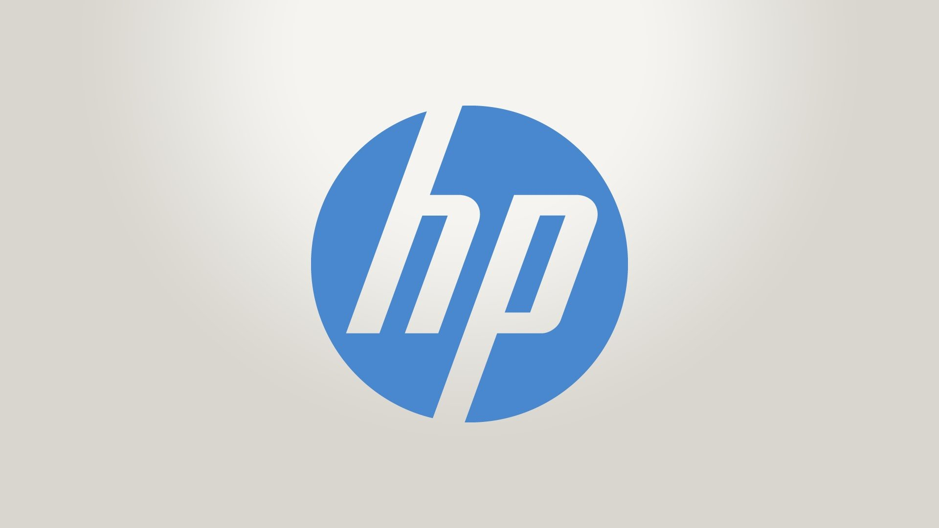 HP B3G86-67905 Image scanner whole unit replacement kit