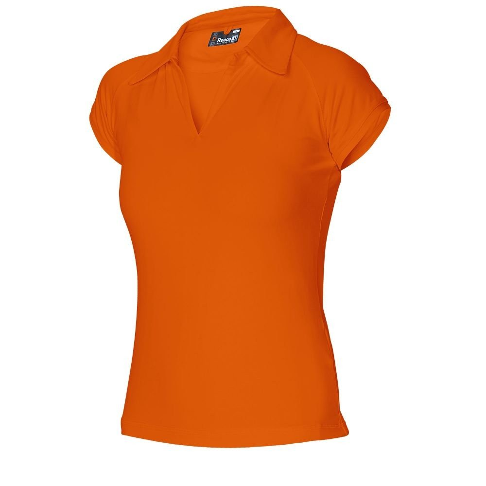 Stanno Tech4 camiseta Polo Mujer Bottle Verde - Más Colores, L ...