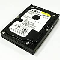 Western Digital 80GB Caviar Se Sata II 7200 Rpm 8MB 3.5IN 300MB/S WD800JD