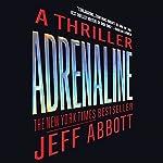 Adrenaline | Jeff Abbott