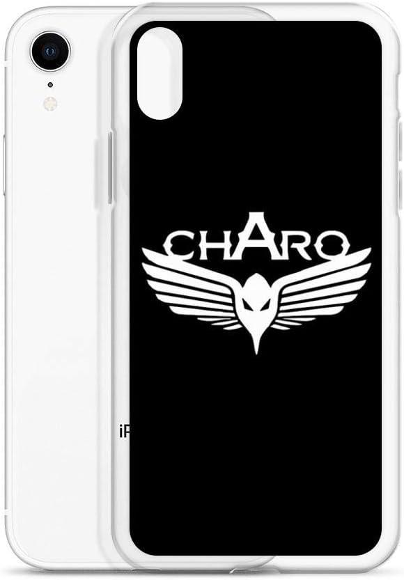 coque iphone 6 charo