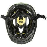 Lazer-PNut-MIPS-Helmet-with-Magic-Buckle-White