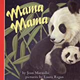 Mama Mama (Growing Tree)