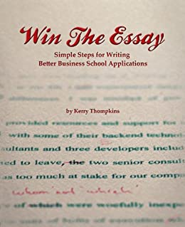 Top college essay writing services