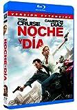 Noche Y Dia [Blu-ray]