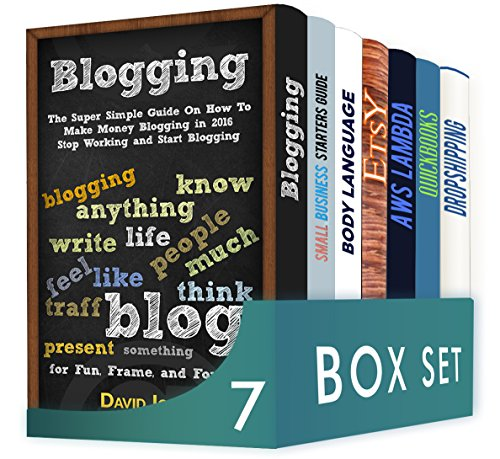 how-to-make-money-online-from-home-7-in-1-box-set-blogging-small-business-starters-guide-body-langua
