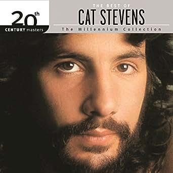 Wild World by Cat Stevens on Amazon Music - Amazon.com