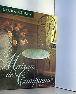 Amazon Fr Laura Ashley Peinture Et Papier Peint Susan Berry Livres