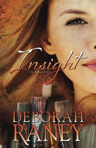 Download Insight pdf