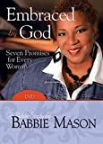 Embraced by God - Women's Bible Study DVD: Seven Promises for Every Woman