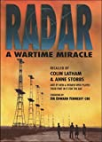 img - for Radar: A Wartime Miracle (Aviation) by Colin Latham (1996-08-03) book / textbook / text book