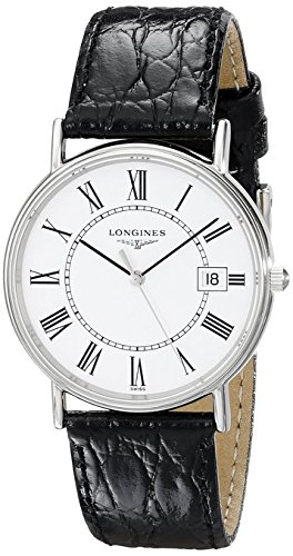 longines-mens-l47204112-presence-collection-watch
