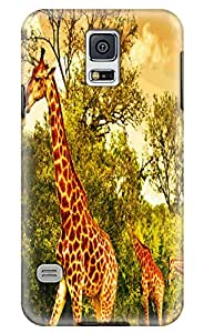 Online Designs Stamboom Ann Decuyper PC Hard new Slim Samsung galaxy case